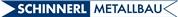 Schinnerl Metallbau GmbH -  Kompetenz in Stahl, Aluminium und Edelstahl