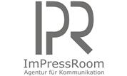 Mag.phil. Barbara Taxacher -  ImPressRoom