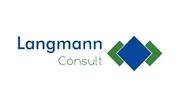 Ing. Michael Langmann -  Langmann-Consult
