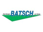 Batsch Waagen & EDV Ges.m.b.H. & Co KG