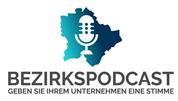 Dr. Norbert Netsch - Bezirkspodcast