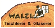 Gebrüder Walzl GmbH
