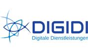 Barbara Pauzenberger - DIGIDI - Digitale Dienstleistungen