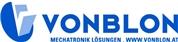 Vonblon Tech GmbH
