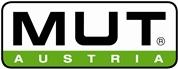 M-U-T Maschinen - Umwelttechnik - Transportanlagen Gesellschaft m.b.H.