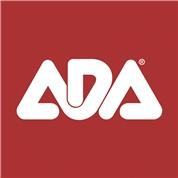 ADA Möbelfabrik GmbH