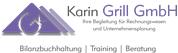 Karin Grill GmbH