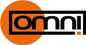 OMNI Druckproduktion & Papiertaschen-shop.at e.U. -  Omni Druckproduktion&Design