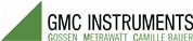GMC-Instruments Austria GmbH -  Mess-/Steuer- /Regel- und Prüftechnik