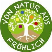 VON NATUR AUS - FRÖHLICH, BRIGITTE FRÖHLICH e.U. - von Natur aus - Fröhlich