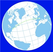 Globe-Connexion, Unternehmensberatung e.U. -  Globe-Connexion Inc.
