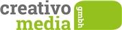 creativomedia GmbH
