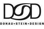Sieglinde Almesberger - Donau Stein Design