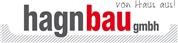 Hagn Bau GmbH -  Baumeister