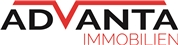 ADVANTA - Immobilienvermittlungs GmbH -  ADVANTA - Immobilienvermittlungs GmbH