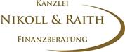 KANZLEI NIKOLL & RAITH LTD. & Co KG - Kanzlei Nikoll & Raith Finanzberatung