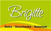 Brigitte Bogensperger -  Brigitte Deko Geschenke Solarium