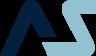 Dipl.-Ing. Christoph Heumader - Agile Software DI Heumader   Internetagentur M4W