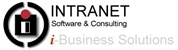 Herbert Wagger - INTRANET Software & Consulting GmbH