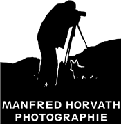 Dipl.-Ing. Manfred Horvath -  Manfred Horvath Photographie