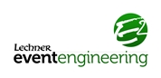 E2 Event Engineering KG