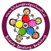 Bildungsweg Zukunft e.U. -  Zentrum für Bildung, Beratung & Begleitung