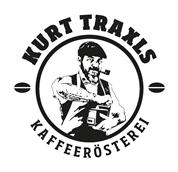 Kurt Leopold Traxl - BIO Kaffee- und Kakaorösterei