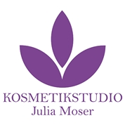 Julia Moser -  Kosmetikstudio Moser