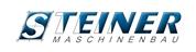 Steiner Maschinenbau GmbH