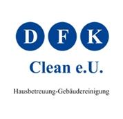 DFK Clean e.U. -  Hausbetreuung-Gebäudereinigung
