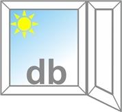 Duro BARUSIC KG - Fenster - Türen - Sonnenschutz - Insektenschutzgitter und Glasüberdachungen