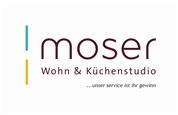 Wohn & Küchenstudio MOSER GmbH -  Wohn&Küchenstudio