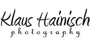 Klaus Hainisch - Klaus Hainisch photography