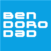 BenDoroDad Werbeagentur GmbH