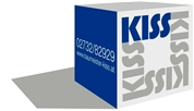 Baumeister Kiss GmbH