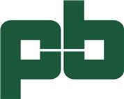 Pittel + Brausewetter Beteiligungsgesellschaft m.b.H.