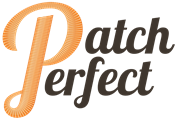 Patch Perfect Service e.U. -  Patch Perfect