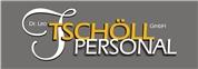 Dr. Leo Tschöll GmbH - Personaldienstleister