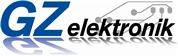 Goran Zagorac -  Elektronik handel