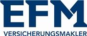 Florian Christopher Singer -  EFM Versicherungsmakler - Innsbruck