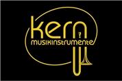 Stefan Kern -  Kern Musikinstrumente