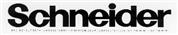 Vereinigte Bürostahlmöbel und Kassenfabriken Hans Schneider & Co - Anvander & Co e.U. - Vereinigte Bürostahlmöbel und Kassenfabriken Hans Schneider & Co - Anvander & Co