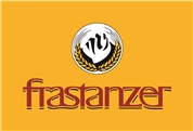 Brauerei Frastanz eGen -  frastanzer