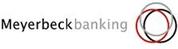 Meyerbeck GmbH - Meyerbeckbanking