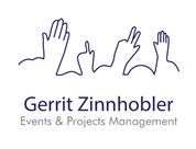 Ing. Gerrit Zinnhobler, B.A. - Ing. Gerrit Zinnhobler, MA