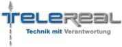 TELEREAL Telekommunikationsanlagen GmbH