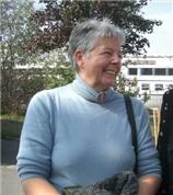 Irene Koller -  Fremdenführerin