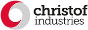 Christof Project GmbH