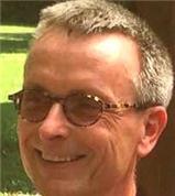 Mag. Dr. Volkmar Ellmauthaler - medpsych.at