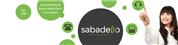 Sabadello technologies GmbH - Kommunikations, IT und Sicherheitstechnik